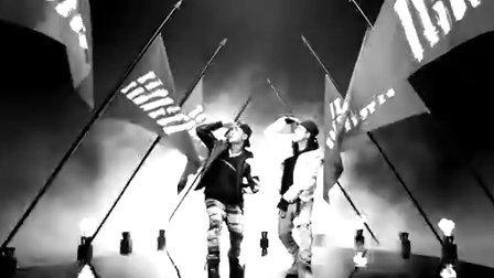 [YG M/V] iKON - '이리오너라(ANTHEM)' M/V