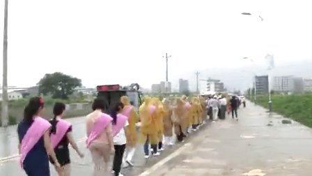 潮汕普宁地区白事风俗 出殡仪式
