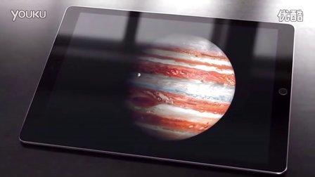 【太科秀87】iPad Pro 取代电脑?别闹