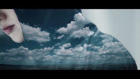 主题曲《蜉蝣》华晨宇个人版MV—在线播放—《我是谁》—音乐—优酷网,视频高清在线观看