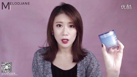 【巨大韩国购物分享HAUL】MeloDJane