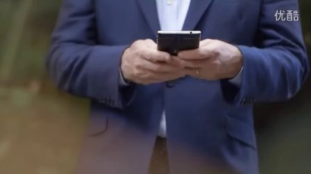 It's A Provocative World- Piers Morgan and BlackBerry Passport