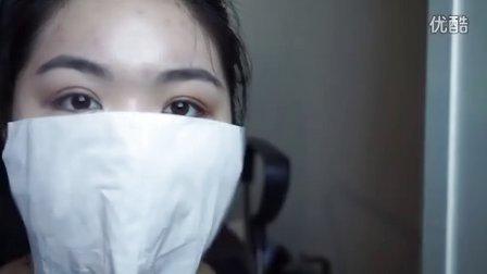 [UgU]YSL 小金盖超模粉底液使用分享~~~foundation review
