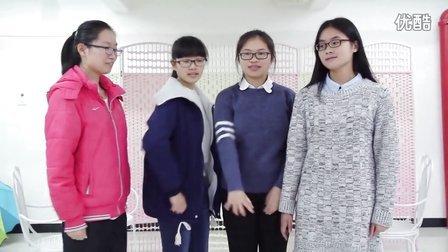 """2015浙工大之江学院第十五届""""致知杯""""邓小平理论知识竞赛"""