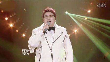 """全新解密韩红""""地域民歌""""和真正的""""欧美唱法""""的区别-伍文彬全混声唱法教学"""