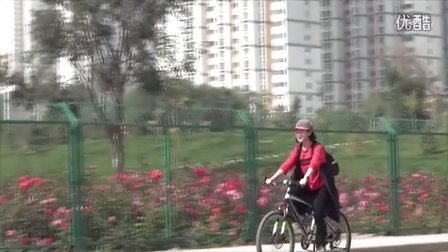 《我和夏天有个约定》(预告片)青海民族大学