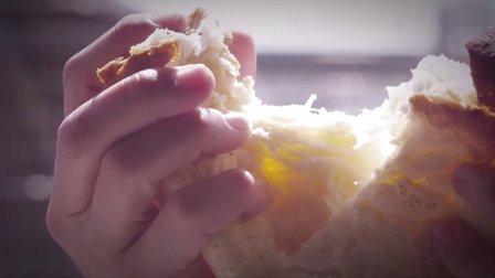 解构人与食物的关系 中韩味蕾之旅