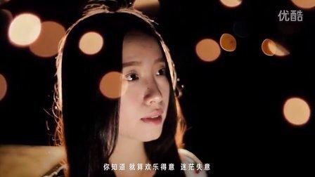 ova50:《不忘初心·方得始终》概念宣传片