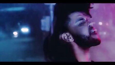 【猴姆独家】盆栽The Weeknd强势新单In The Night超清mv大首播!