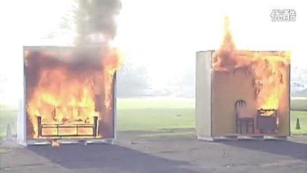 科特高防火涂料-在波多黎各的防火障碍测试