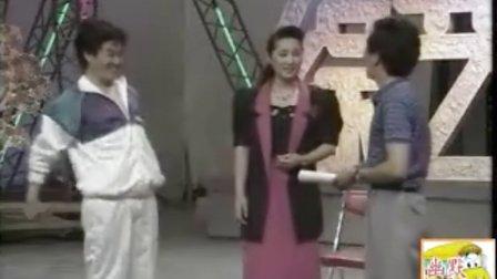 赵本山 句号爆笑搞笑相声小品《排练的困惑》