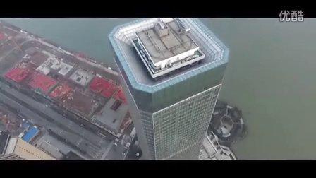 12.12玛格丽全程策划{快剪}-宜兴35毫米影视出品