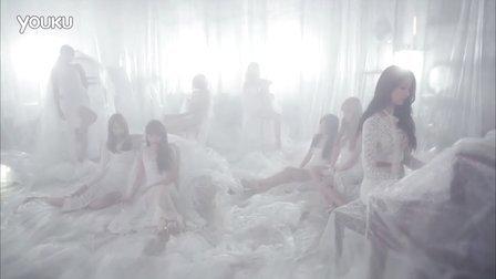 Nine Muses-失眠又饥饿 舞蹈镜面分解教学【TS DANCE】