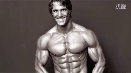 全球第一健身模特Greg Plitt(格雷格·普利特)