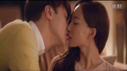 黎明、王珞丹电影《消失的爱人》DVD完整版-高清