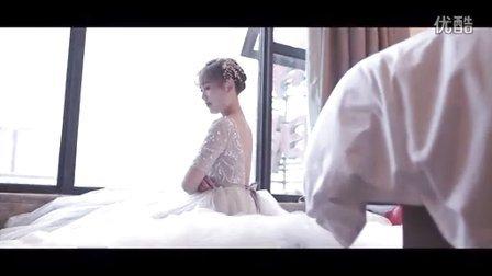 【格林映画】—双机花絮之婚礼微电影《一生所爱》