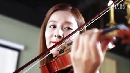晓调 音乐教育平台 宣传片及拍摄花絮