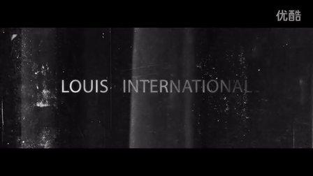 4GridFilms大影四格《路易国际开业》剪辑花絮