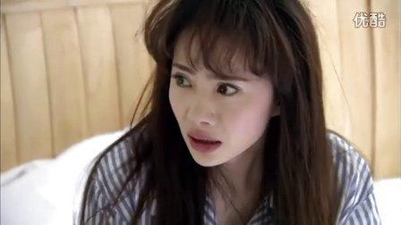 《家和万事兴》电视剧 凯文、郭建彰与宋香都受到了法律的制裁