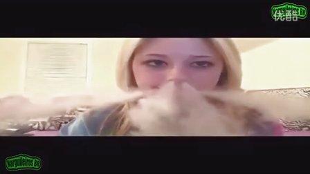阿拉伯水烟 装逼合集22