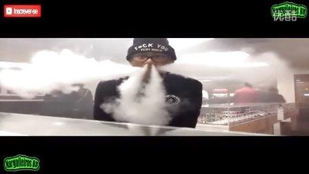 阿拉伯水烟 装逼合集13