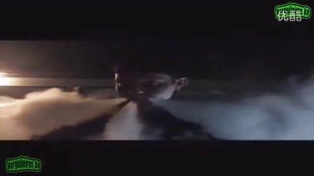 阿拉伯水烟 装逼合集21