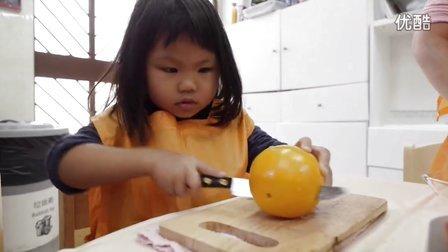 20151217香港兒童無限學校感恩晚餐