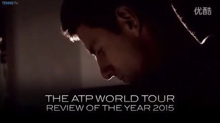 2015 Masters 1000s Review Of The Year Show