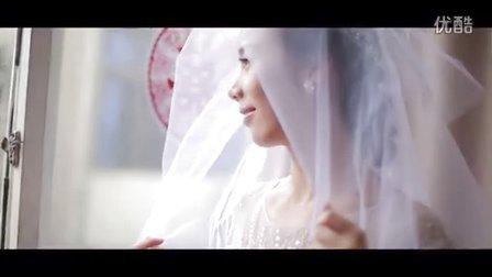 1219快剪玛格丽婚礼策划-宜兴35毫米影视出品
