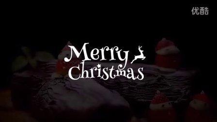 圣诞树根-面包树烘焙