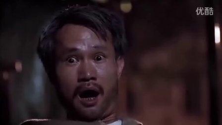林正英电影《群龙戏凤》高清国语