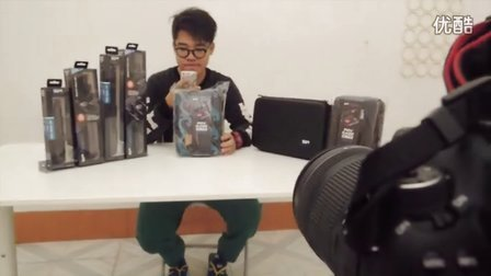 周日拍摄GoPro技巧视频 - 炸鸡日志#8