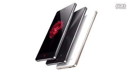 【太科秀93】2015年末盘点 手机行业的进步