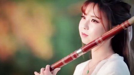 【初见】董敏 秦川婷 笛子与琵琶民乐演奏