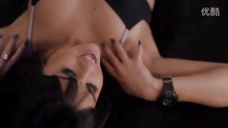 最新舞曲推介美国荷里活美女偶像派歌手Selena Gomez --- Hands to Myself
