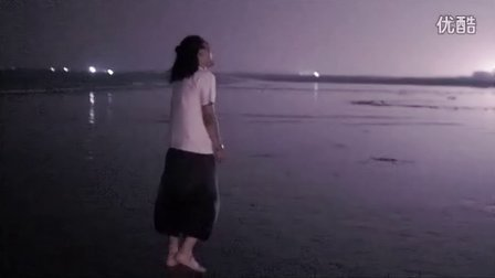 痛仰乐队2015纪录片《不期而至》一直往南方开版预告片