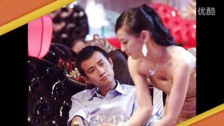 温暖电影《我在路上最爱你》黄圣依 文章吻戏 经典爱情浪漫剧 感人肺腑