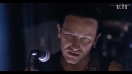 U2 - With Or Without You (live 1987)