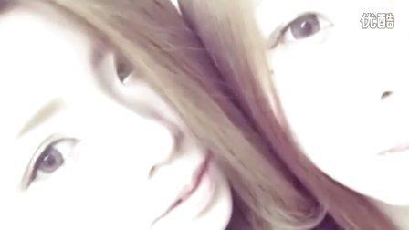 可爱女孩子角度欺骗总结篇Vol.3