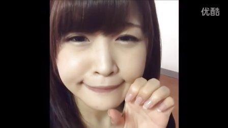 丑妆欺骗~美少女大变身②
