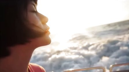 【沛莉旅遊】淡水漁人碼頭:走吧!一起去最美麗的海島國!遊艇王國 Taiwan Boating Va