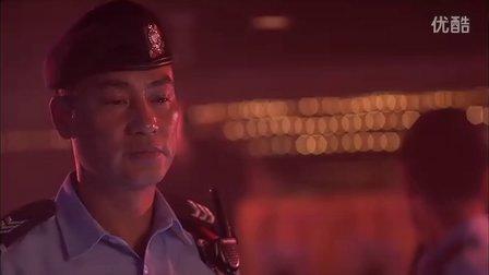 任达华《机动部队:绝路》任达华警匪系列动作电影 2015最新电影 强烈推荐