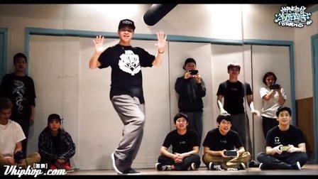 【Vhiphop.com】2016 Hozin Midnight Class