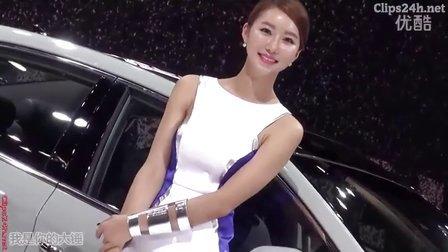 韩国 香港台湾北京上海广州车模美女秀04
