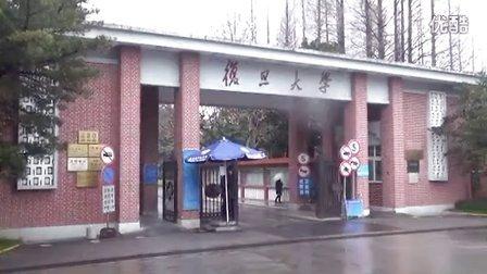 江南时代视频二营第二天