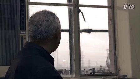 《牵挂》父子温情短片——他忘记了你 却一直牵挂你