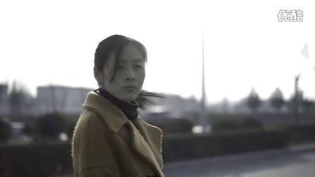 《愣子江湖》微电影宣传片