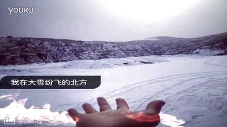 shuffle编汇2015【Asking-赛问】