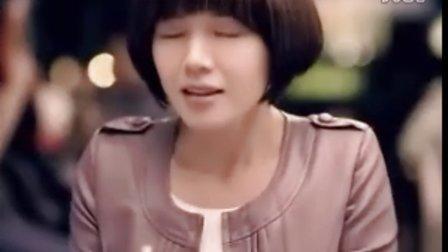 麥當勞廣告-薯條買一送一-心意篇.mp4