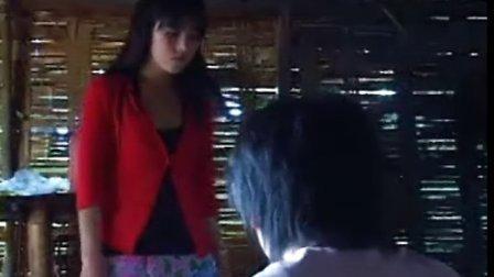 苗族电影《情人夫妻》第四集力哥上传